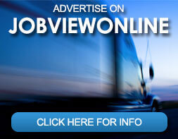 Advertise on Job View Online