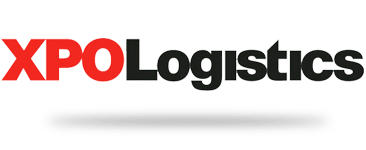 Truck Driving Jobs at XPO Logistics